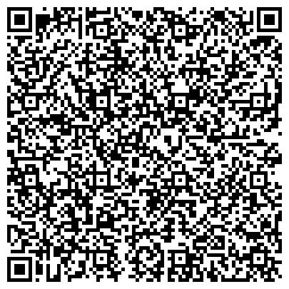 QR-код с контактной информацией организации ICI Caldaie Kazakhstan (ИЧИ Кальдаие Казахстан), ТОО