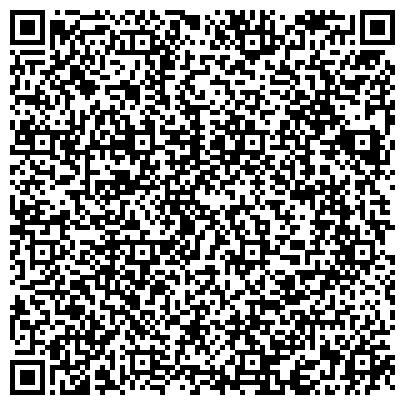 QR-код с контактной информацией организации GRP-Казахстан, ТОО