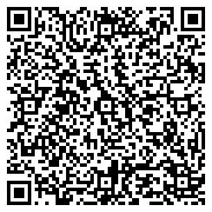 QR-код с контактной информацией организации Азия Пром Комплект, ТОО