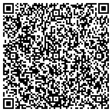 QR-код с контактной информацией организации СоюзАгроИнвест, ТОО