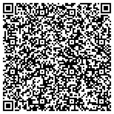 QR-код с контактной информацией организации Энергостроймонтажсвязь, ТОО