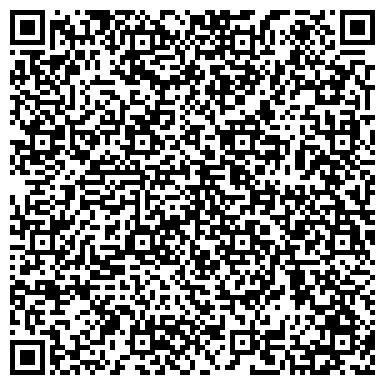 QR-код с контактной информацией организации Астана СпецРемонт-2011, ТОО