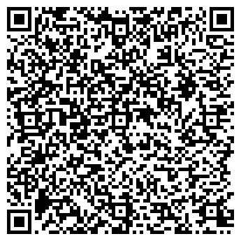 QR-код с контактной информацией организации КазСтанкоПром, ТОО