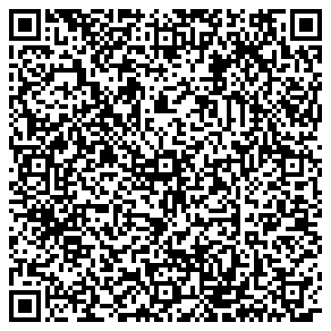 QR-код с контактной информацией организации Рич инструмент сервис, ТОО