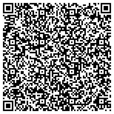 QR-код с контактной информацией организации Epc project management (Епс прожект менеджмент), ТОО