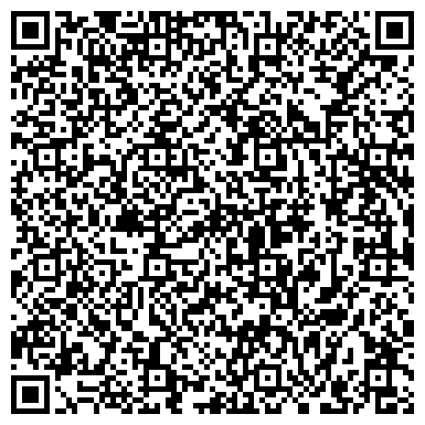 QR-код с контактной информацией организации Изоляционный Трубный Завод - Азия, ТОО