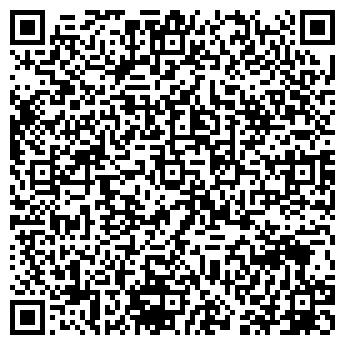 QR-код с контактной информацией организации Энергопрофит, ТОО
