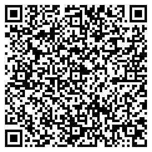 QR-код с контактной информацией организации Кран-Монтаж Проект, ТОО