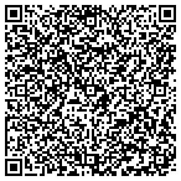 QR-код с контактной информацией организации Группа Компаний ЭПО, ТОО