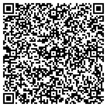 QR-код с контактной информацией организации Аcap & К 1, ТОО