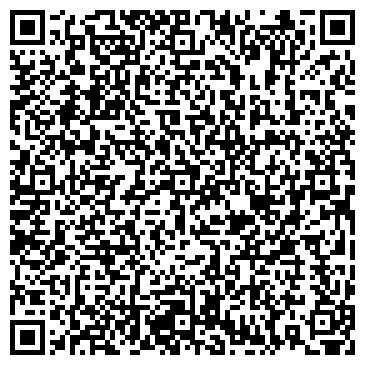 QR-код с контактной информацией организации КГС-Астана (KGS-Astana), ТОО