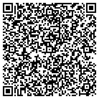 QR-код с контактной информацией организации Энергосервис НПФ, ТОО
