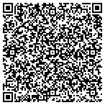 QR-код с контактной информацией организации ТАЛАП, ТОО