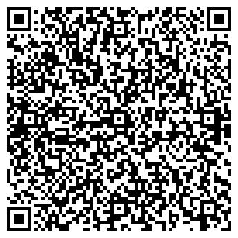 QR-код с контактной информацией организации Связьсервисстрой, ТОО