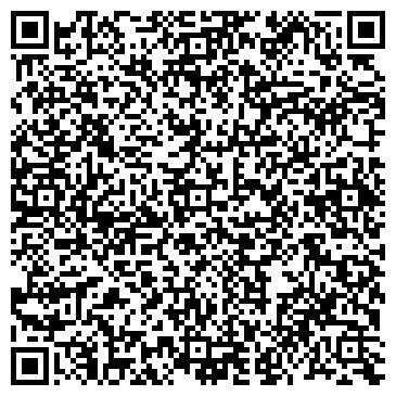 QR-код с контактной информацией организации Топанова Г.Т., ИП