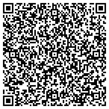 QR-код с контактной информацией организации Глинкар, ТОО