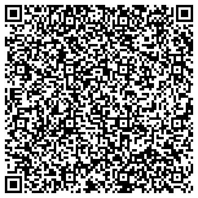 QR-код с контактной информацией организации Asia Build Trade (Азия Билд Трейд), ТОО