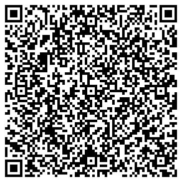QR-код с контактной информацией организации Темиржол Курылыс Атырау, ТОО