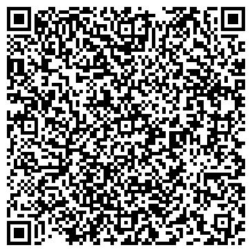 QR-код с контактной информацией организации Уралдомнаремонт, ТОО