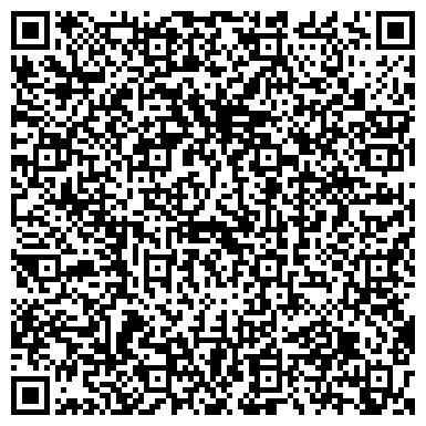 QR-код с контактной информацией организации Энергостальконструкция, ТОО