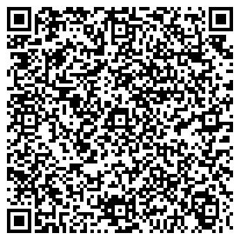 QR-код с контактной информацией организации Союз-4, ТОО