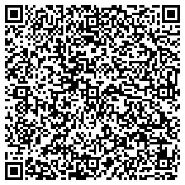QR-код с контактной информацией организации Ремстройналадка, ТОО