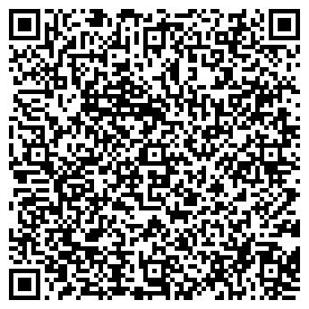 QR-код с контактной информацией организации Лифтстройсервис, ТОО