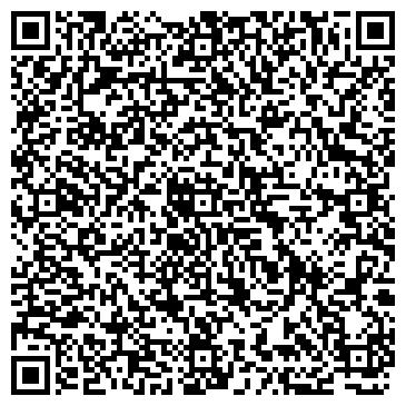"""QR-код с контактной информацией организации ООО """"ИТАЛОНИЯ"""""""