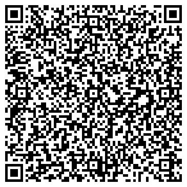 QR-код с контактной информацией организации Торба О. В., ИП