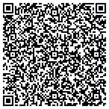 QR-код с контактной информацией организации ЭкибастузПромЭнерго, ТОО