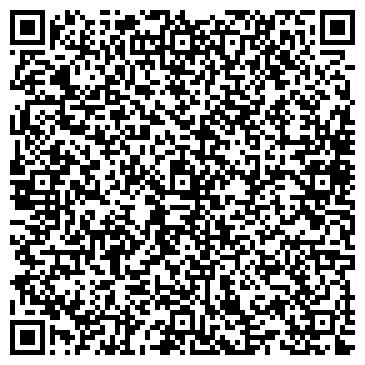 QR-код с контактной информацией организации СредазЭнергомонтаж Инжиниринг, ТОО