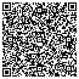 QR-код с контактной информацией организации Автоматические ворота, ТОО