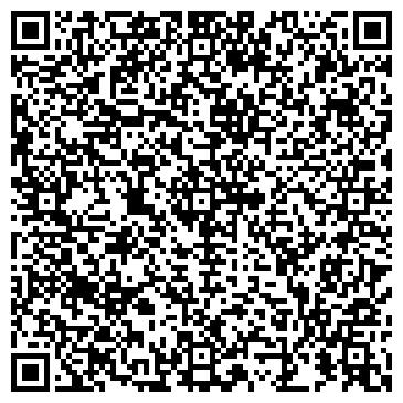 QR-код с контактной информацией организации Hydroserv Central Asia LTD (Гидросерв Централ Азия ЛТД), ТОО