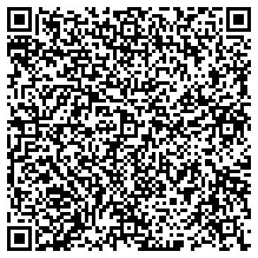 QR-код с контактной информацией организации Carbon 2002, ТОО