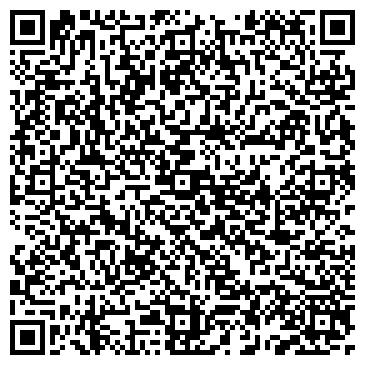 QR-код с контактной информацией организации Electrum Kazakhstan, ТОО