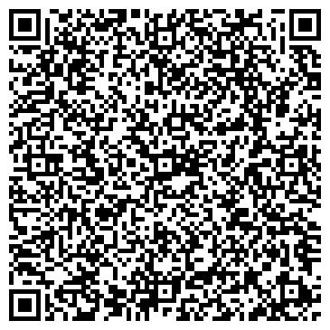 QR-код с контактной информацией организации Керимкулыев Х. С., ИП