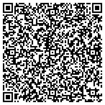 QR-код с контактной информацией организации СпецСервис-KZ, ТОО