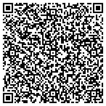 QR-код с контактной информацией организации Газсантехмонтаж, ПК