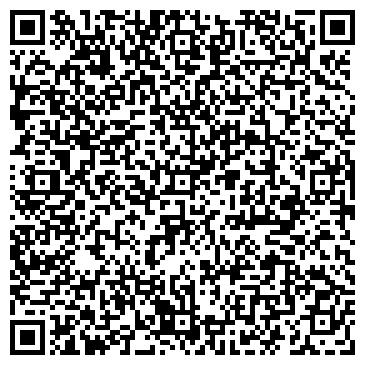 QR-код с контактной информацией организации Ансар-Сервис, ТОО