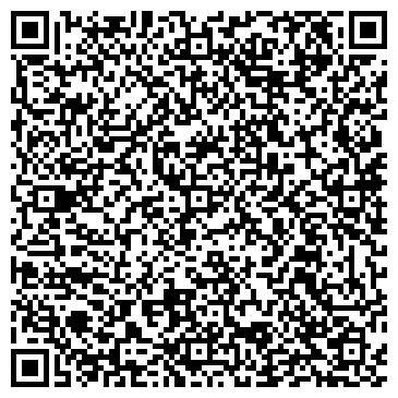 QR-код с контактной информацией организации Спецпромстрой, ТОО