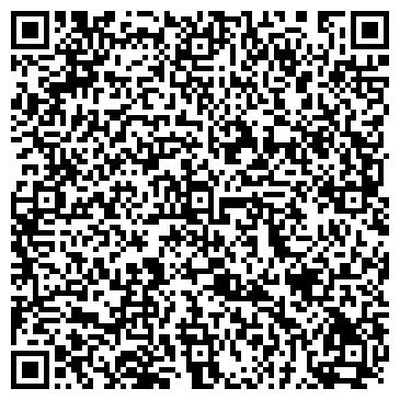 QR-код с контактной информацией организации Завод Модуль, ТОО