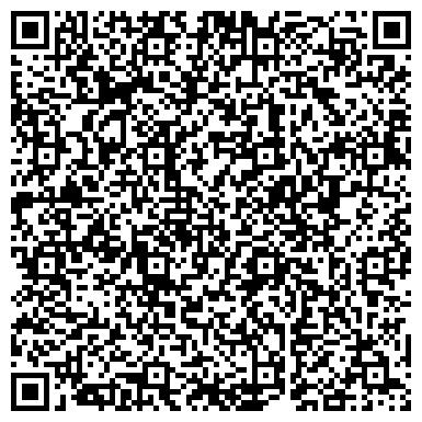 QR-код с контактной информацией организации Петропавловск Энерго, ТОО