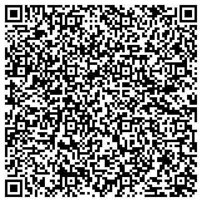 QR-код с контактной информацией организации Актауская Нефтяная Электронная Компания (АНЭК), ТОО