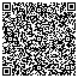 QR-код с контактной информацией организации Dalva Consulting (Далва Консалтинг), ТОО