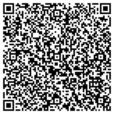 QR-код с контактной информацией организации Институт Казгипромаш, ТОО