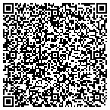 QR-код с контактной информацией организации Авангард-Строй, ТОО