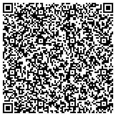 QR-код с контактной информацией организации Шуақ-ВентСистем, ТОО