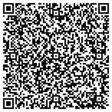 QR-код с контактной информацией организации Энергоучет, ТОО