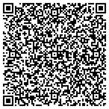 QR-код с контактной информацией организации СпецМонтажРегион, ТОО