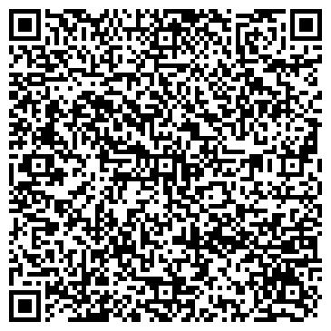 QR-код с контактной информацией организации ЖаикТрубТех, ТОО